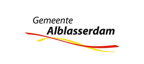 panel_logo_Alblasserdam