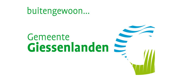panel_logo_Giessenlanden