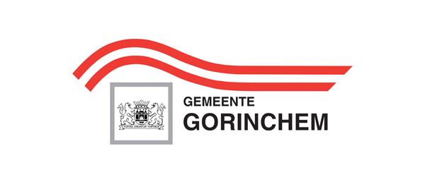 panel_logo_Gorinchem