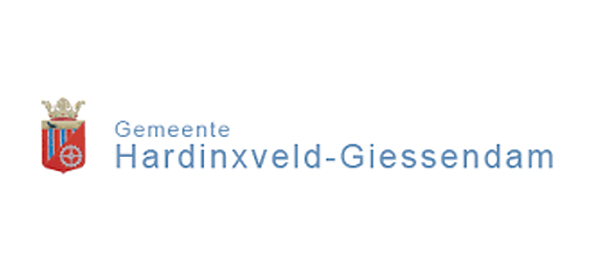 panel_logo_Hardinxveld-Giessendam