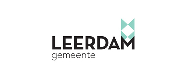 panel_logo_Leerdam
