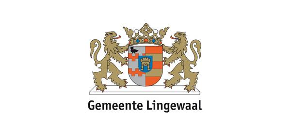 panel_logo_Lingewaal