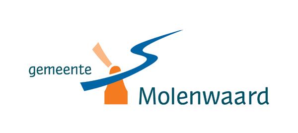 panel_logo_Molenwaard