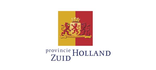 panel_logo_PZH