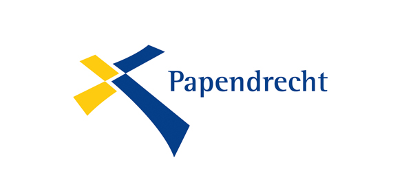 panel_logo_Papendrecht