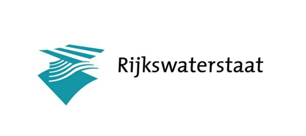 panel_logo_Rijkswaterstaat