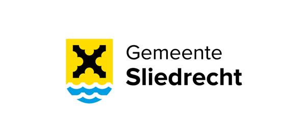 panel_logo_Sliedrecht