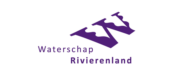panel_logo_Waterschap_Rivierenland