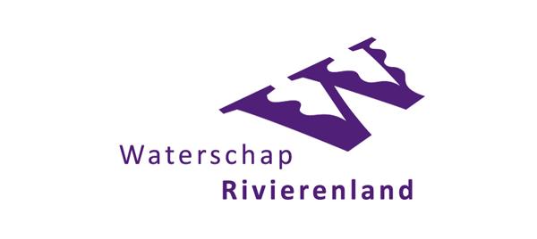panel_logo_Waterschap_Rivierenland