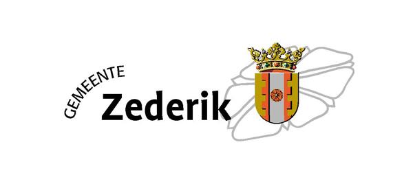 panel_logo_Zederik