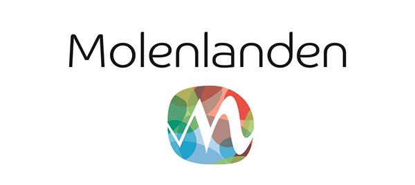 Molenlanden_repack